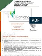 Presentación-Final_ETJ_El-Pantano