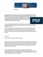 Blog Politico Corrige Informacao Sobre Mpsp e Bancoop Eleicao