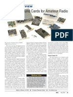 QST0507_K1RO_Computer Sound Cards for Amateur Radio.pdf