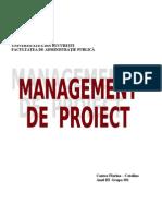 Www.referat.ro-proiect Manag de Poiect13491b41e
