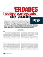 Verdades Mercado Audio[1]