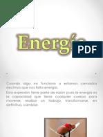Energía 3