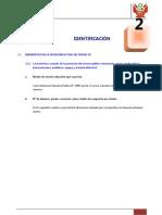 Perfil Pimentel
