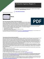 Communities Information Digest 2-15-2013.docx