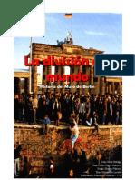Trabajo Final (Muro de Berlin)