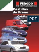 Catalogo Frenos FM.pdf