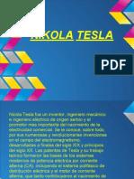 nikolatesla-130117033745-phpapp01