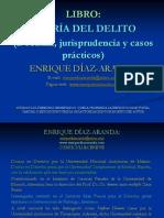 CD Interact Ivo