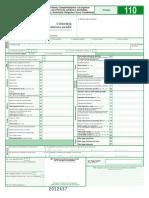 Formulario_110_resolucion_000017_27022012