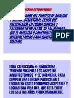 DISEÑO ESTRUCTURAL-1