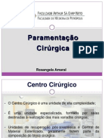 Centro-Cirúrgico-LIGAS.ppt