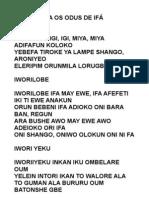 16 ifá de odú.pdf