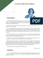 sophia dd mello.pdf