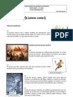 CONSILIO DOS DEUSES.pdf