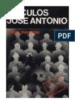 Círculos José Antonio