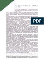 VITOR PARO gestão  escolar qualidade de ensino.doc
