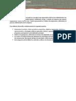 ADM_U2_EU.docx