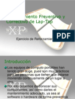 ejerciciodereforzamiento-090804232831-phpapp02