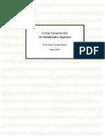 PDF Actividad04