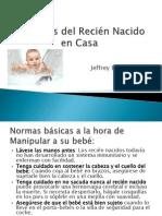 Cuidados del Recien Nacido..pptx