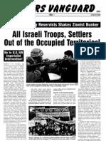 Workers Vanguard No 776 - 08 March 2002