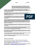 NELSON MANDELA Y OTROS - SOCIALES.doc