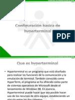 tutorialcomoconectarsealrouterviahypertewrminal-110506085059-phpapp02