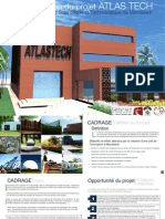 Brochure Atlas Tech