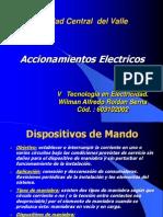 ACCIONAMIENTOS ELECTRICOS.ppt