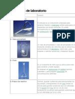 Materiales de laboratorio.doc
