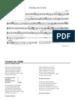 119549512-Foliada-da-Cruna.pdf