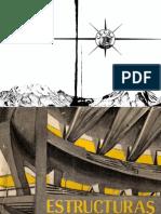 40 Estructuras de Concreto Alfonso Olvera Lopez