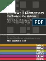 chartwell presentation day 2pdf.pdf