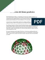 Invencion del domo geodesico.docx