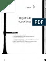 REGISTRO_OPERACIONES