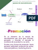 promoción de vtas..ppt