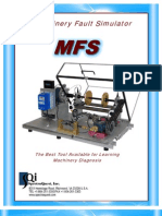 MFS web 16o