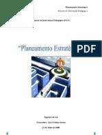 1248885065_projecto_de_intervenção_pedagógica_ana_santos_final