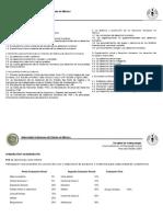 Estructura Unidad de Aprendizaje-Ddhh