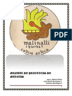 Mpm.pdf