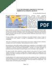Explosión nuclear submarina originó el tsunami ocurrido en el sudeste asiático
