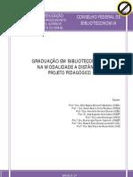 Graduação em Biblioteconomia na modalidade a distância_projeto pedagógico.pdf