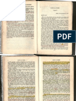 Marx Carta Al Padre.pdf
