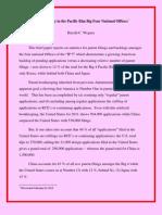 TopFourApplicationStatisticsREVA PDF - Adobe Acrobat Professional