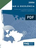 Manual PNQ 2006