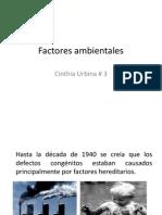 Factores ambientales_embrio.pptx