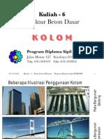 Kuliah-06_Kolom