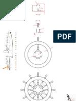 Ejercicio Timón.pdf