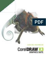 manual-coreldraw X3.pdf