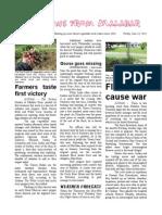 news from malabar vol  2 no  6